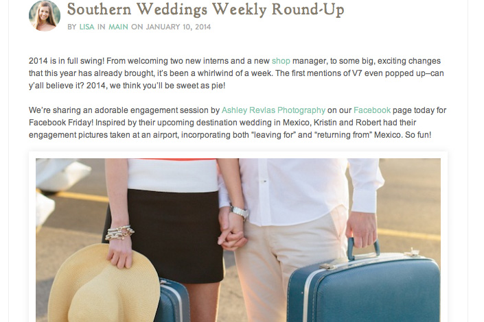 Ashley-Relvas-Photography-Southern-Weddings