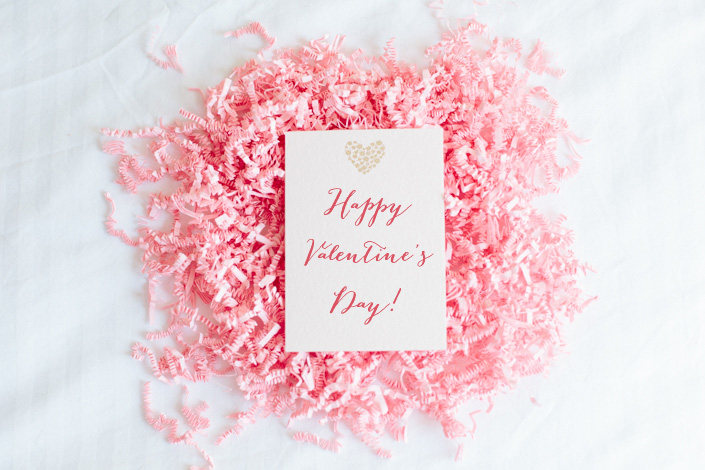 valentines_day_giveaway-5
