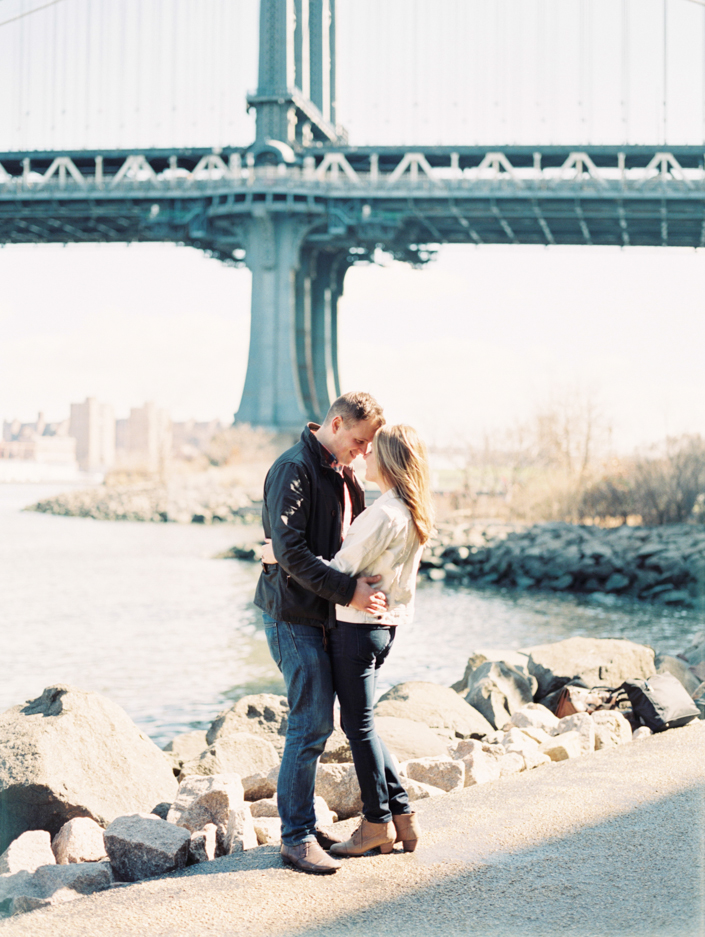 S&C_NYC_Engagement_ARP-11