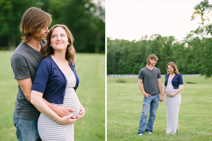 J&T_Virginia_Maternity_Double_13