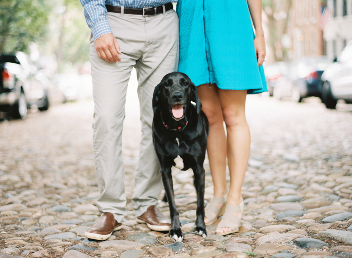 Taylor_Hunter_Engagement_Alexandria_Virginia-1