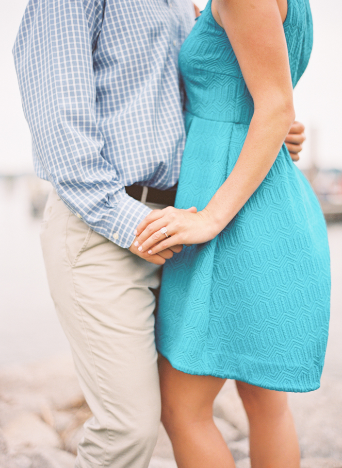 Taylor_Hunter_Engagement_Alexandria_Virginia-11