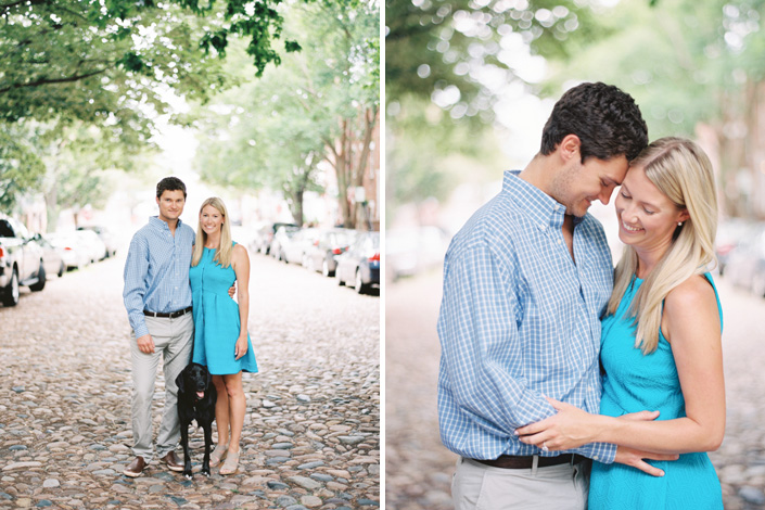 Taylor_Hunter_Engagement_Alexandria_Virginia_38