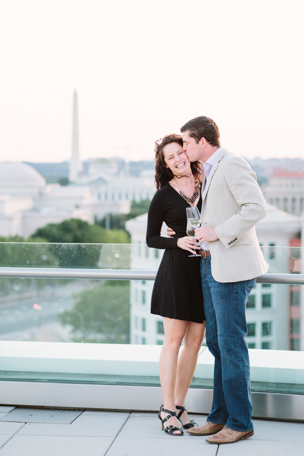 Tyler_Heather_WashingtonDC_Proposal-12