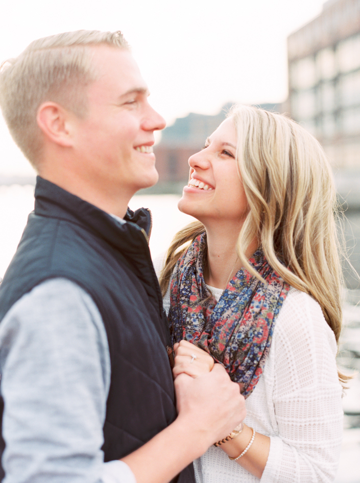 Erika_Bryan_Fells_Point_Maryland_Engagement-17