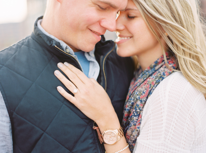 Erika_Bryan_Fells_Point_Maryland_Engagement-5