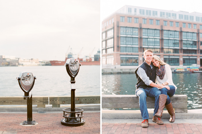Erika_Bryan_Fells_Point_Maryland_Engagement_62