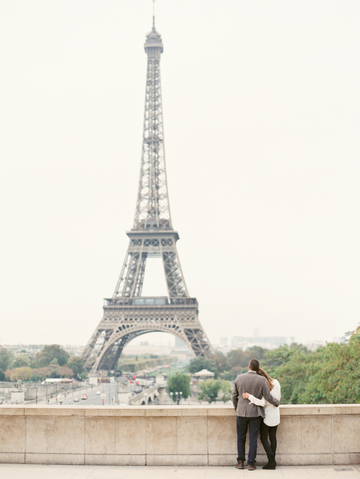 Steven_Krista_Paris_Blog_Preview-1