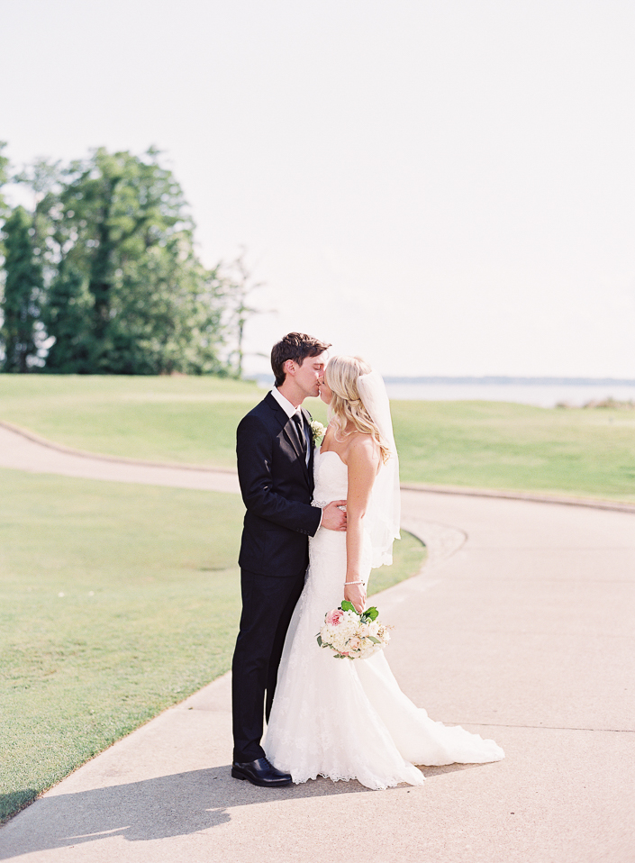 Lindsay_Tom_Williamsburg_Virginia_Wedding_AshleyRelvas_Blog-14